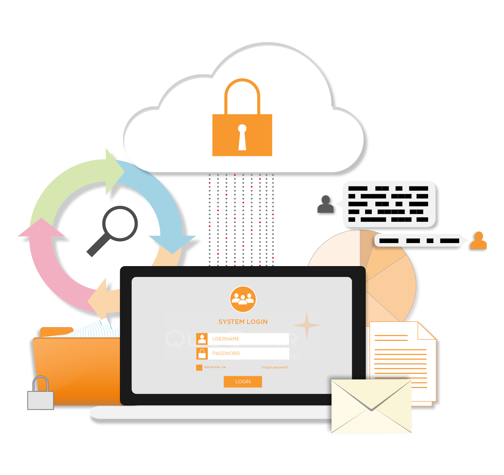 10 data leak prevention tips for data protection day 2017